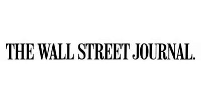 The-Wall-Street-Journal-Logo-Font