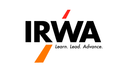 2011 IRWA_NEW_LOGO_jpeg 2color