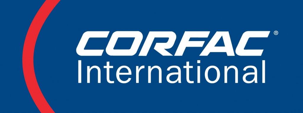 CORFAC Std Logo