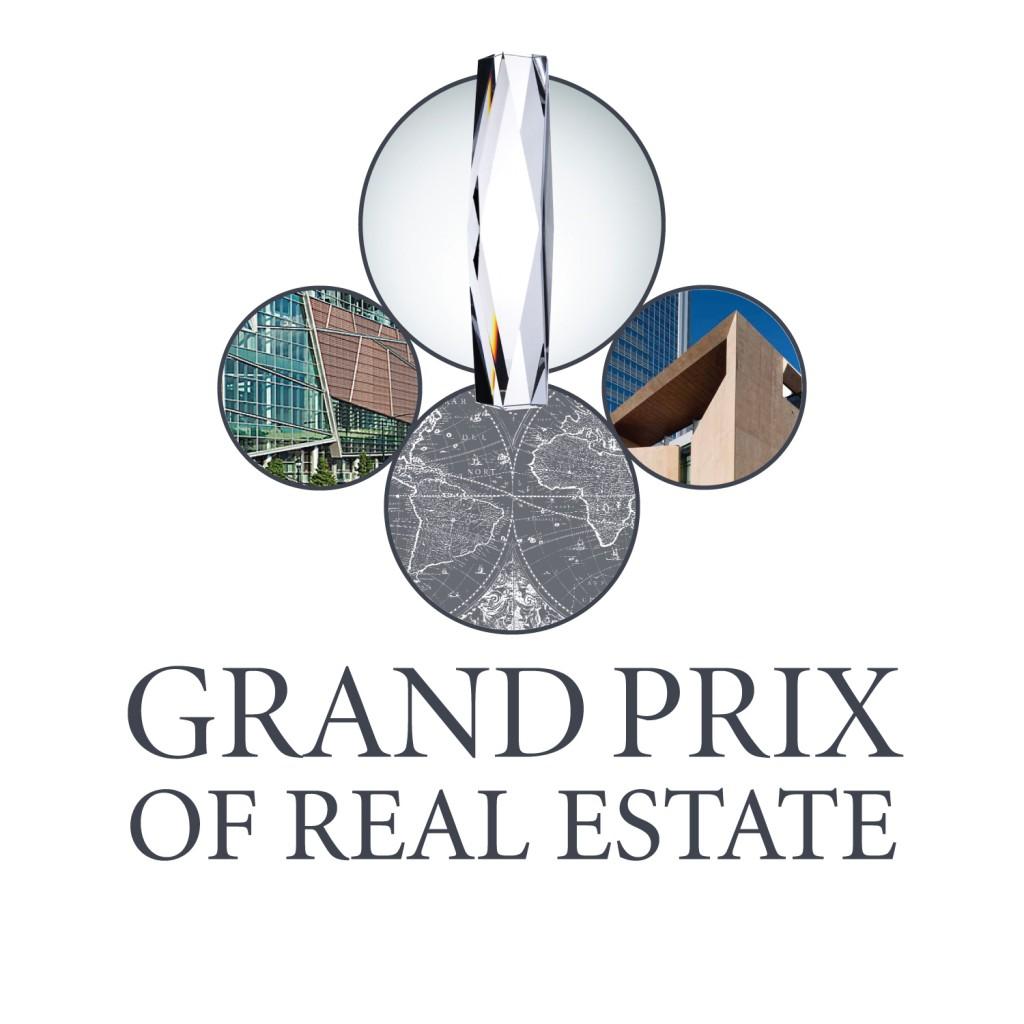 GrandPrixLOGO20131