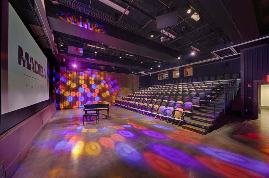 Kalahari_-_auditorium_B_2_FOR_WEB