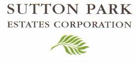 Sutton Park logo in JPG