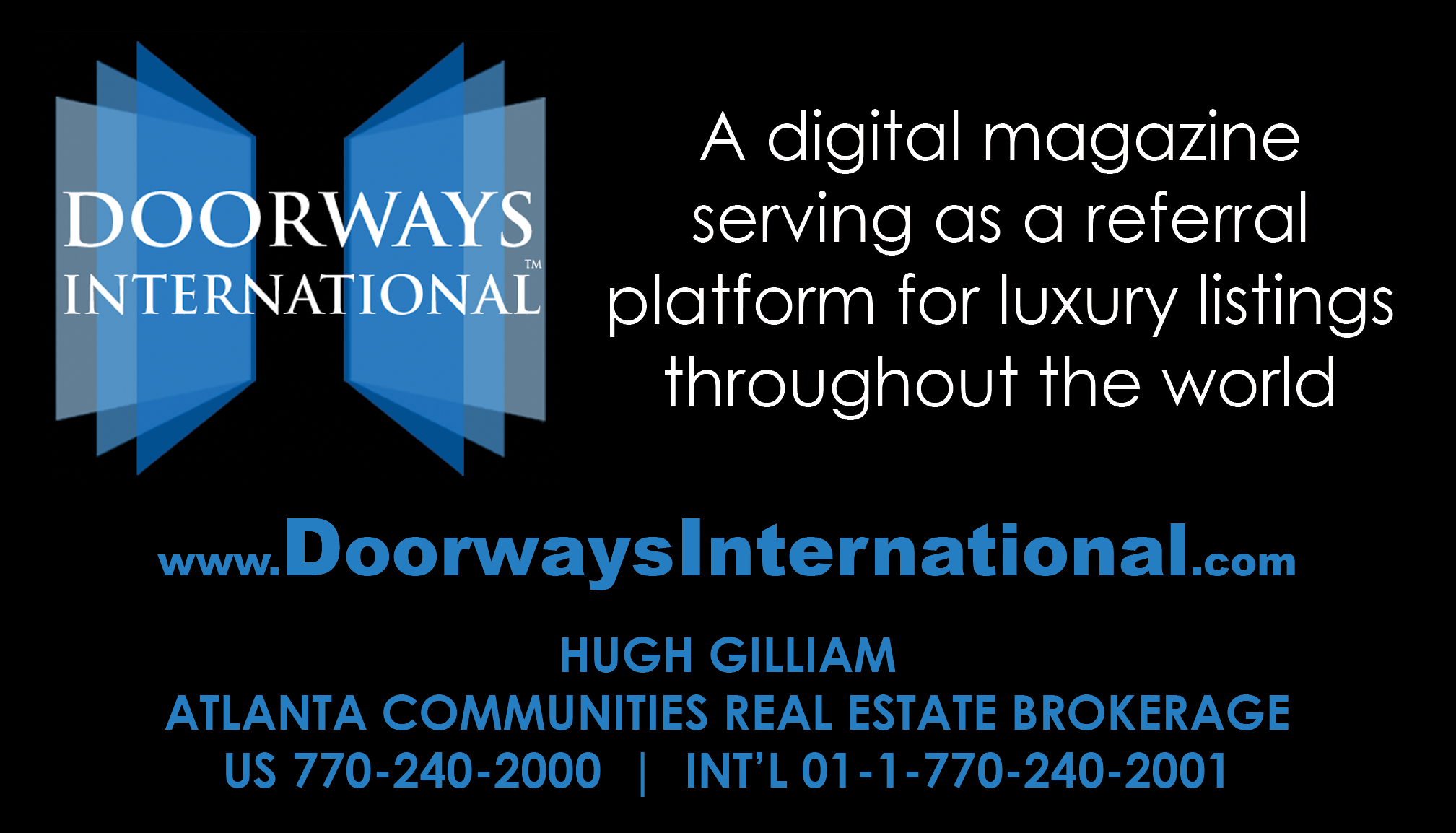 Doorways_ad (4) fiabci
