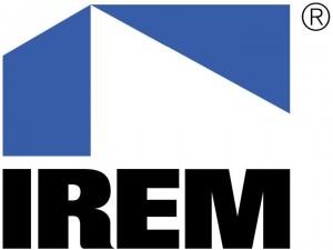 IREM-300x225