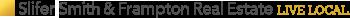 img-rebrand-header-logo