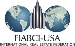 FIABCI-USA Logo