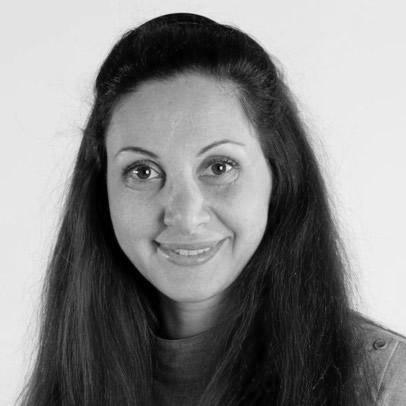 Felicia Nitu